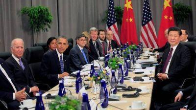 Cumbre global contra el descontrol en el uso de armas nucleares