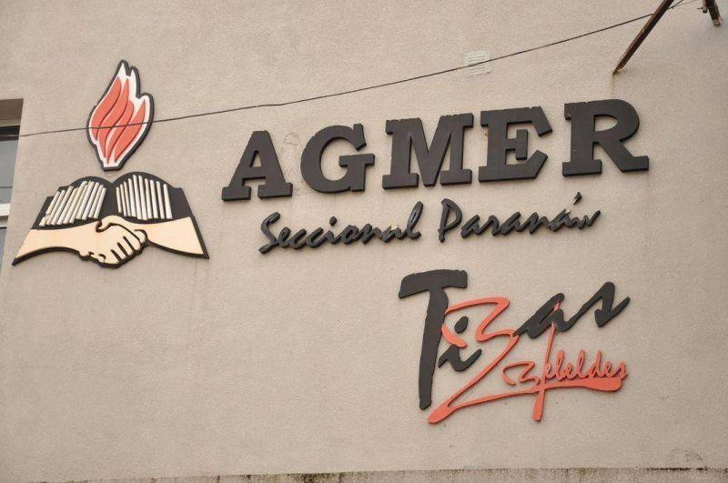 Agmer Paraná cuestionó al Gobierno por la restricción de las licencias por enfermedad