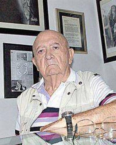 El psiquiatra que fue amigo del Che