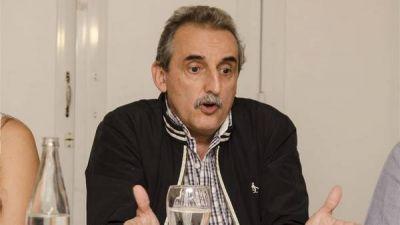 Acoso a Clarín: confirmaron procesamientos de Moreno y Vanoli