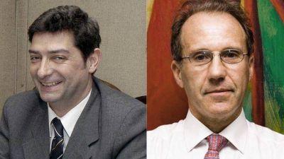 Satisfecho, PRO busca ahora mantener la mayoría en el Senado para votar la Corte
