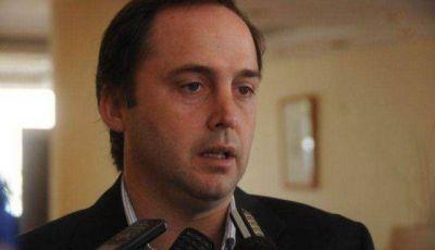 Los tres senadores de Catamarca votaron a favor del acuerdo