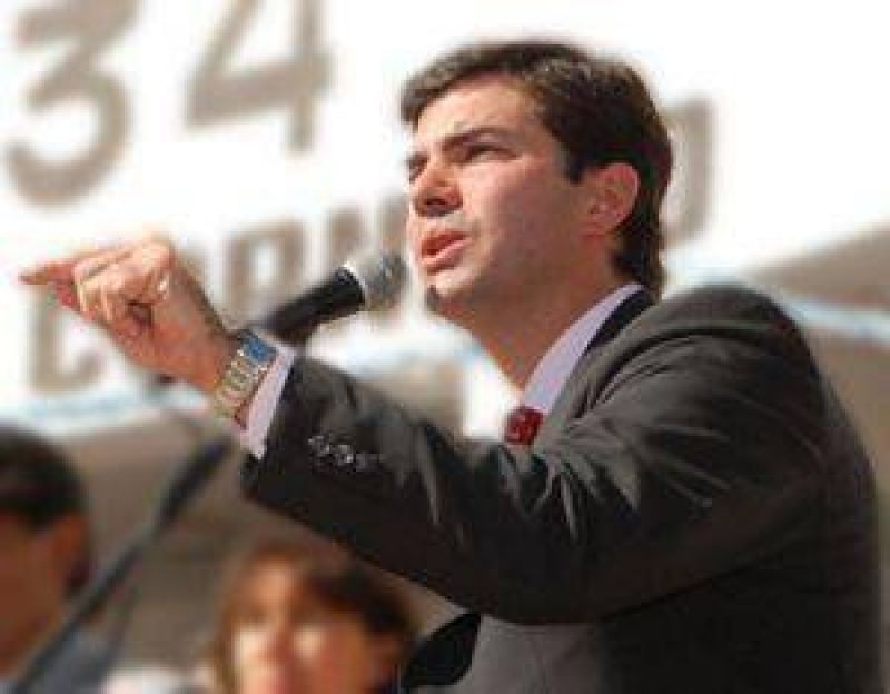 Salta invierte $27 millones en obras a trav�s del programa M�s Escuelas..