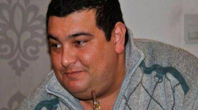 Álvaro Franproyen se sumaría en breve al gobierno de Arroyo