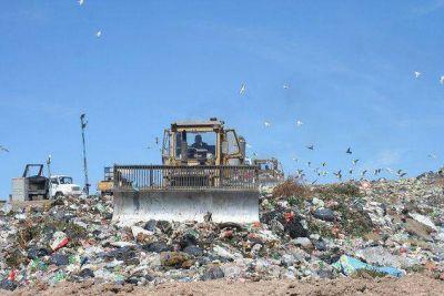 La nueva CEAMSE en la mira de entidades ambientalistas