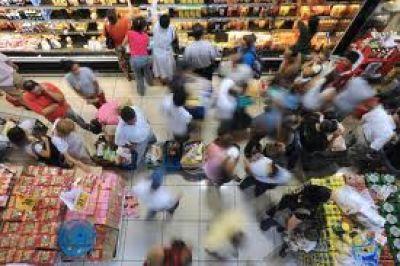 Consumidores irán a la Justicia para intentar frenar los aumentos
