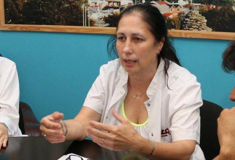"""Para la Cicop local es """"razonable"""" la última propuesta salarial del Ejecutivo"""