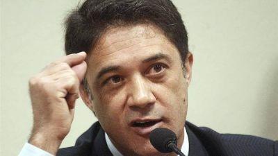 Otro golpe al PT: Arrestan por corrupción al ex tesorero del partido de Lula