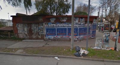 Ultiman detalles para que la sede principal de Tr�nsito se traslade a Luro y Jara