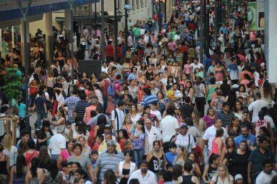 Las familias salteñas están entre las más endeudadas del país