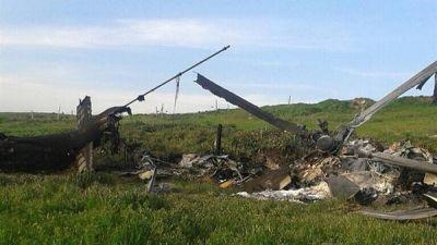 Intensos combates reavivan el conflicto armenio-azerí