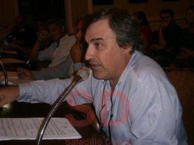 PROYECTO DE PRESUPUESTO DE GASTOS Y CALCULO DE RECURSOS PARA EL AÑO 2016