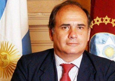 Mariano San Millán opinó que la Legislatura salteña es muy productiva