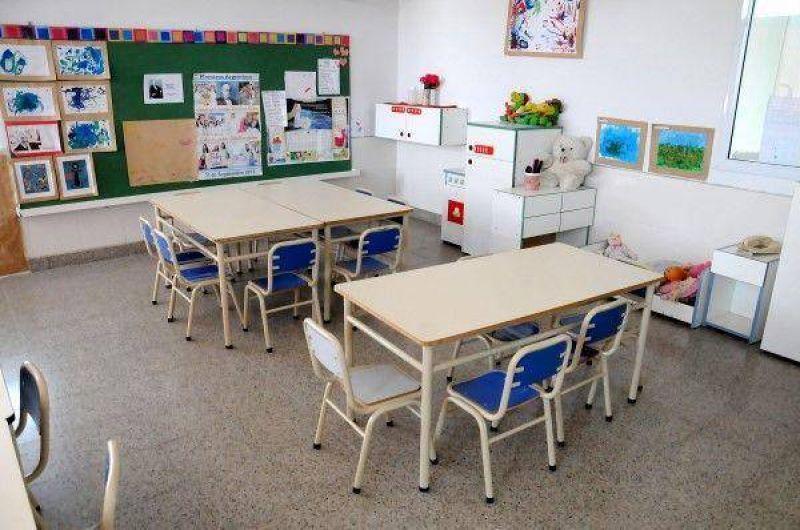 Se prevé un alto acatamiento al paro docente en Mar del Plata