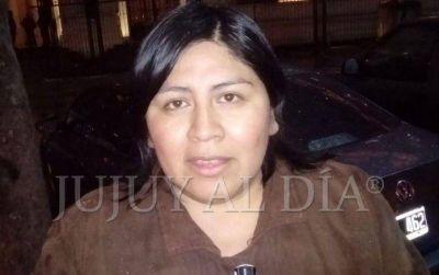 Legisladora jujeña impulsa la creación de la Comisión de Pueblos Indígenas en el Parlamento del NOA