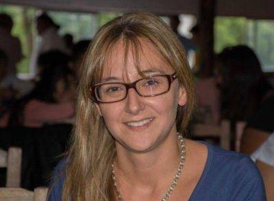 La diputada Albornoz solicitó la reglamentación de la ley nacional de prevención del suicidio