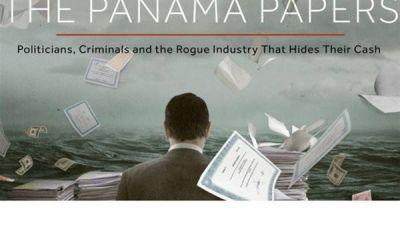 Panamá promete investigar y en la Casa Rosada hay mucha preocupación