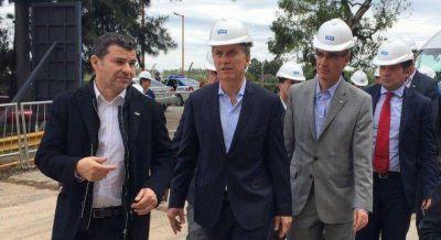 A la defensiva, el Gobierno no logra salir del esc�ndalo de la offshore de Macri