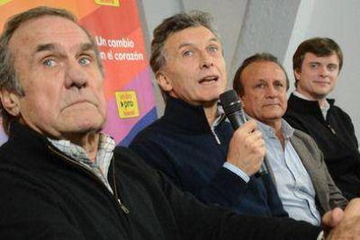 El escándalo de los papeles de Panamá que salpica a Macri tuvo rebote en Santa Fe