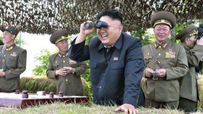 Panamá Papers: Corea del Norte financió su programa nuclear con Mossack Fonseca