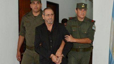 Los cinco fragmentos más destacados de la declaración de Ricardo Jaime