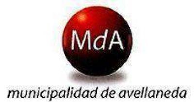 Aumento salarial del 44% para municipales de Avellaneda