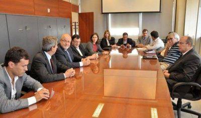 San Juan busca fomentar la innovación y el emprendedurismo