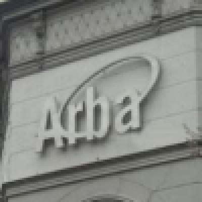 ARBA multó a 12.654 contribuyentes de Junín y la zona