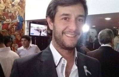 """""""Llegaron millones de pesos a Palpalá y no se hicieron las obras"""""""