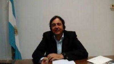 Capdevila prometió mejoras en ANSES