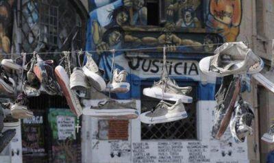 La Corte Suprema ordenó que 11 condenados por Cromañón vuelvan a prisión