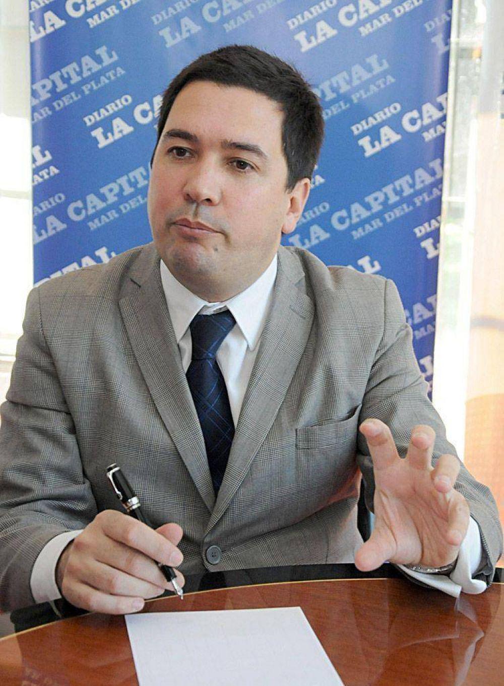 La UCIP sugiere prudencia a la hora de renovar los alquileres comerciales