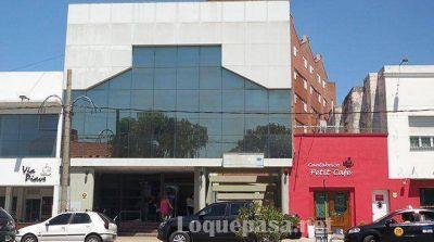 Sanatorio Eva Duarte: PAMI desconoce si seguirá al frente