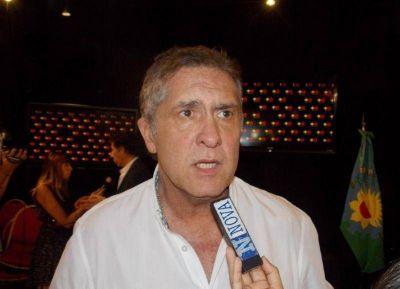 El massismo espera que Grindetti explique su situaci�n a los lanusenses