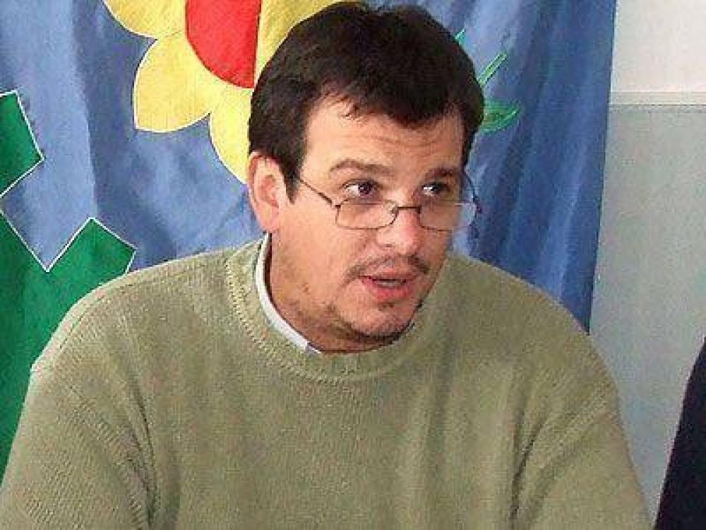 """Unión por Lomas le pidió a Rossi """"políticas contra la mortalidad infantil"""""""