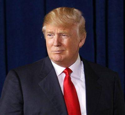 Nuevo round: Trump quiere que M�xico pague por el muro