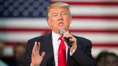 Por qu� la derrota en Wisconsin frena las aspiraciones de Trump