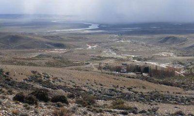 """Ahora Nación asegura que se """"necesitan"""" las represas"""