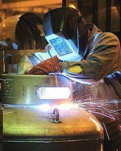 Empresarios piden reunión a Vidal por crisis industrial en la provincia