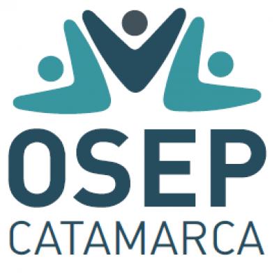 Círculo Médico y OSEP no llegan a un acuerdo por el nuevo convenio