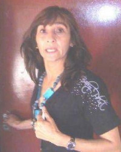 Piden intervención del TC en conflicto de Santa Rosa