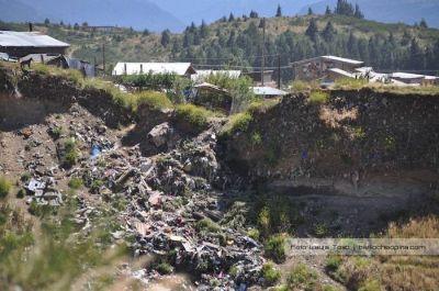 Piden informes sobre explotaci�n de ex Cantera Municipal