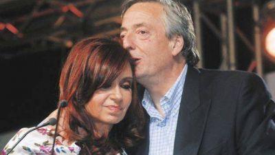 La filtración de los 'Panama Papers' abre un nuevo capítulo en el drama de corrupción argentina
