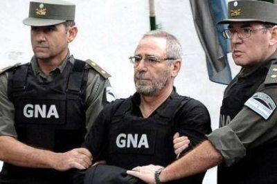 El fiscal Rívolo pidió ampliar el procesamiento de Jaime