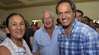 En Jujuy: la Justicia elev� a juicio otra causa contra Milagro Sala