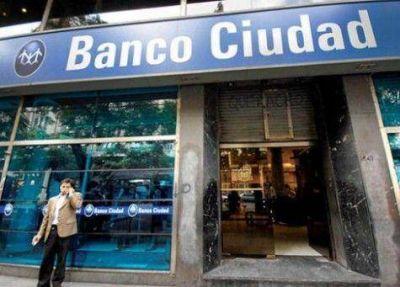 Quiénes son los nuevos directivos de Banco Ciudad