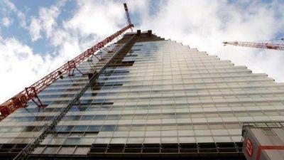 Bancos ya comenzaron a instrumentar los cr�ditos hipotecarios indexados