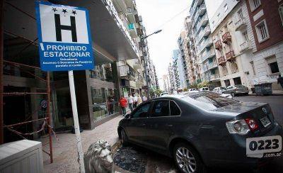 Hoteleros reclaman a la Provincia un impuesto inmobiliario �diferenciado�