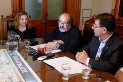 Se desarrollará en nuestra ciudad el Primer Encuentro sobre Identidad Bonaerense