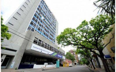 Auditoría en IOMA detectó un fraude por 380 millones de pesos